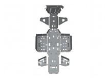 Полный комплект защиты для CFMOTO X8 (STORM)